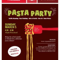 pasta-party-flyer3